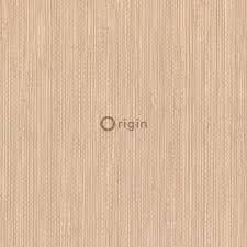 vinyl wallpaper linen texture ivory origin luxury wallcoverings