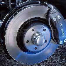 mercedes c class brake discs front brake discs c class w203 c350 genuine mercedes