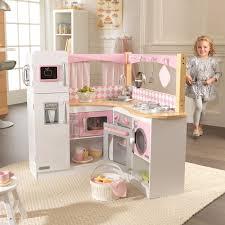 cuisine toys r us design cuisine bois toys r us 2832 toys r us toys r