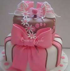 306 best baby shower ideas images on pinterest biscuits cakes