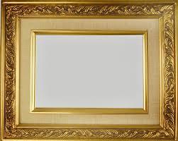 wall art astonishing gold photo frames cool gold photo frames