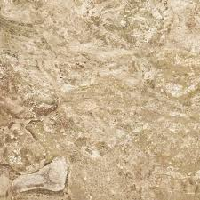 Textured Porcelain Floor Tiles Textured Floor Tile U2013 Thematador Us