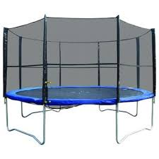 trampolines black friday 2017 trampolines shop the best deals for oct 2017 overstock com