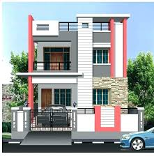 front elevation for house small house elevation small house elevations small house front