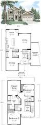 Patriot Homes Floor Plans by 34 Best Popular Plans Images On Pinterest House Floor Plans