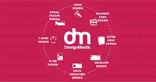designmantic affiliate login designmantic com
