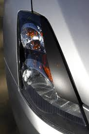 nissan altima 2013 stuck in park led parking light in the head light on 10 12 models replaceable