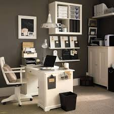 decorating ideas home office elegant business office decorating ideas 2018 must download site