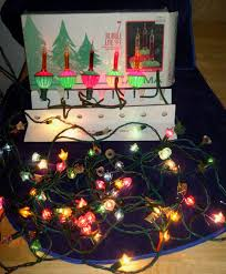who has the cheapest christmas lights money in the garage christmas deals bargains flips