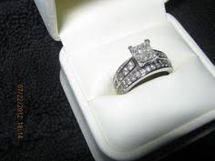 craigslist engagement rings for sale craigslist wedding rings wedding corners