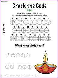 25 unique elijah bible ideas on pinterest bible activities