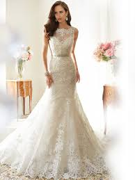 house of brides wedding dresses plus size dresses for wedding