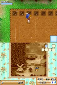 emuparadise harvest moon animal parade harvest moon grand bazaar e rom nds roms emuparadise