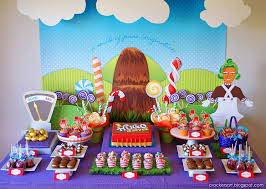 toddler birthday party ideas activities for toddler birthday party home party ideas