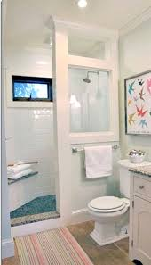 Guest Bathroom Ideas 20 Small Bathroom Before And Afters Hgtv Exceptional Guest Remodel