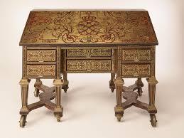 au bureau sainte genevieve des bois le bureau sainte genevive des bois le bureau sainte genevive des