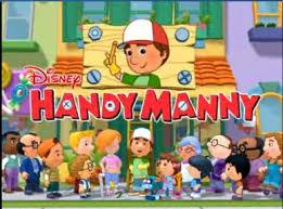 handy manny episode list disney wiki fandom powered wikia