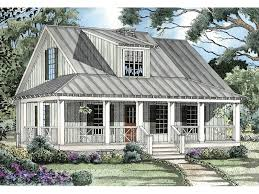 country cabin plans safe harbor country cabin home plan 055d 0065 house plans and more