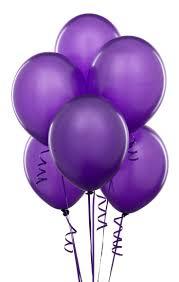 227 best purple images on pinterest purple wedding bouquets 15