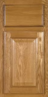 oak kitchen cabinet hinges cnc country oak kitchen cabinets exceptional value at low