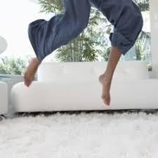 upholstery cleaning utah dr clean carpet upholstery cleaning carpet cleaning