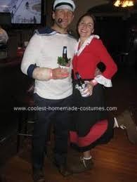 Sookie Stackhouse Halloween Costume Diy Sookie Stackhouse Halloween Costume