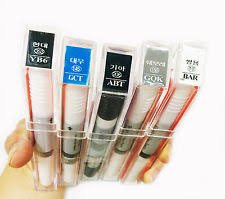 gm gm white touch up paint in parts u0026 accessories ebay
