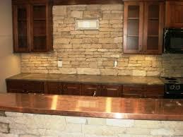 traditional backsplashes for kitchens 46 best backsplash ideas design more options images on