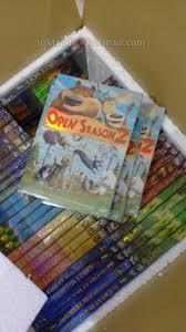 13 best wholesale disney dvd images on animation