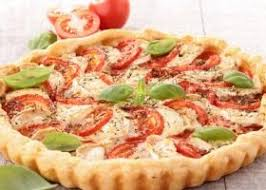 Ina Garten Tomato Tart Recipe Tomato Tart Ina Garten Recipe