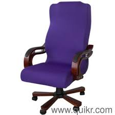 Used Office Furniture Online by Home Office Furniture Online In Chennai Secondhand U0026 Used Home