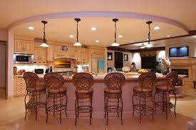 kitchen lightings pendant lights traditional large countertop