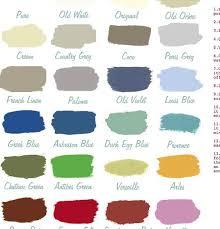 17 best paint color images on pinterest colors paint colors and