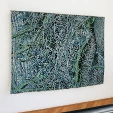 Lloyd Flanders Bay Breeze Lloyd Arttextstyle