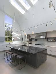 luxury kitchen lighting kitchen lighting ideas for high ceilings savwi com