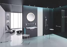 ripples bathrooms future proof your bathroom