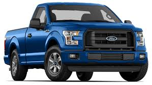 breathtaking 2018 ford f 150 review