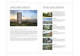 floor plans u0026 schematics alex residences official website by