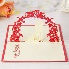 happy wedding wishes cards online get cheap happy wedding wishes aliexpress alibaba