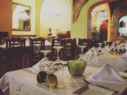 the 38 essential san juan restaurants