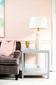 Wohnzimmer Dekoration Mint Die Besten 25 Rosa Wohnzimmer Ideen Auf Pinterest Pastellrosane