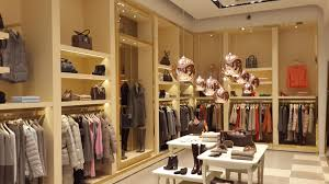 shop decoration shop decoration systems www platingrup com tr fashion store