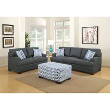 sofas center sofa set sale living room excellent and loveseat large size of sofas center sofa set sale living room excellent and loveseat sets chair