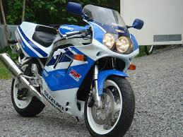 top of the line sport bikes the suzuki gsxr series u2013 auto mart blog