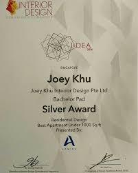 Home Studio Design Pte Ltd Joey Khu Interior Design Pte Ltd Home Facebook