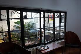 chambres d hotes à lyon catchy chambre loft vintage lyon design bureau sur formidable