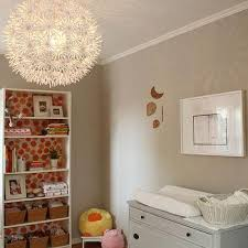 Cheap Nursery Chandeliers Chinoiserie Changing Table Transitional Nursery Lori Graham