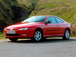 peugeot classic cars peugeot 406 coupe peugeot pinterest peugeot and cars
