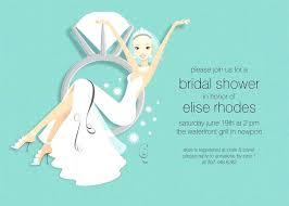 bridal shower invitation template online wedding shower invitations wedding shower invitation