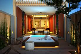 Exterior Home Design Los Angeles Room Los Angeles Hotels With Jacuzzi In Room Home Decor Interior